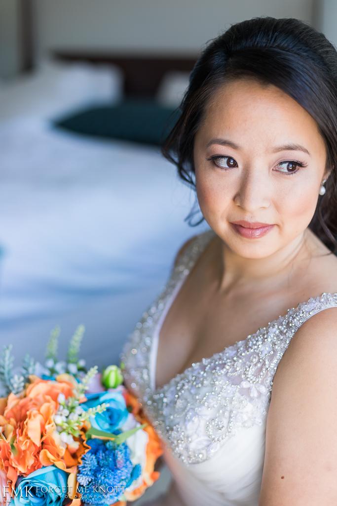 Emily-Austin-Wedding (18 of 298).jpg