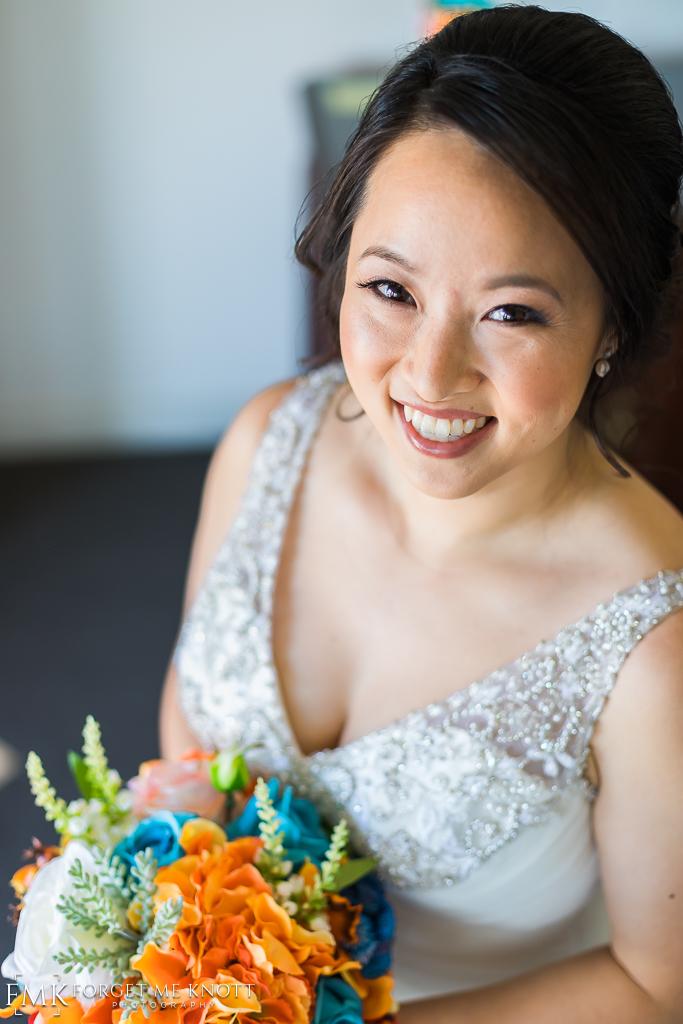 Emily-Austin-Wedding (22 of 298).jpg