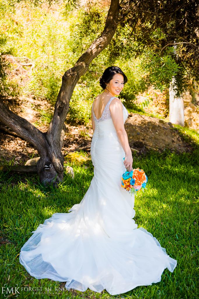 Emily-Austin-Wedding (36 of 298).jpg