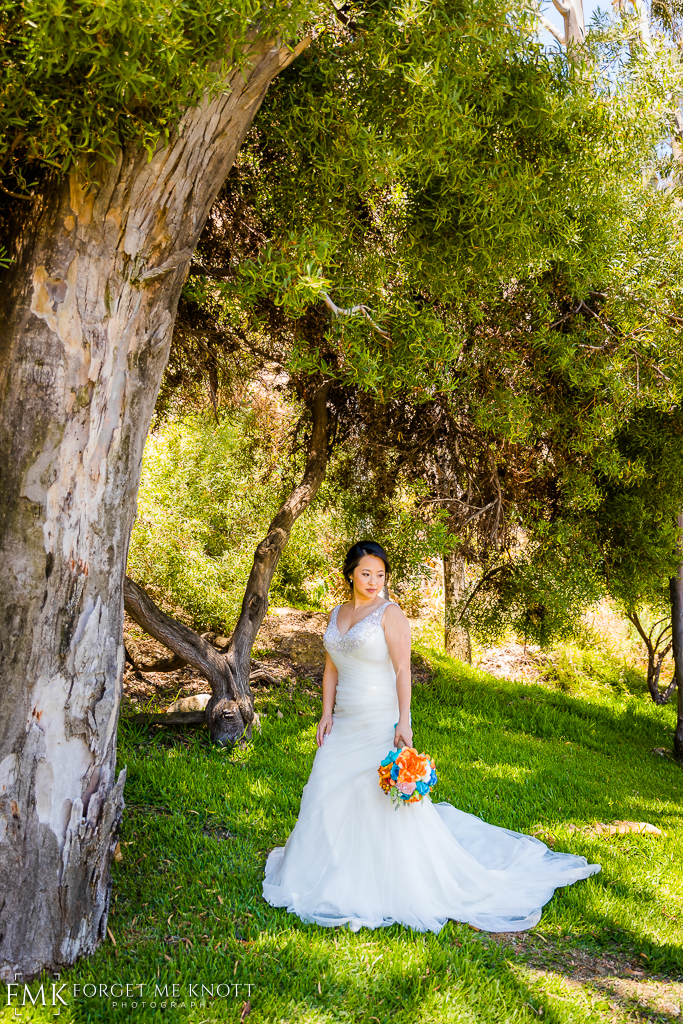 Emily-Austin-Wedding (32 of 298).jpg