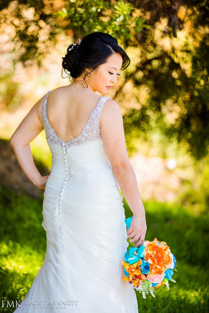Emily-Austin-Wedding (38 of 298).jpg