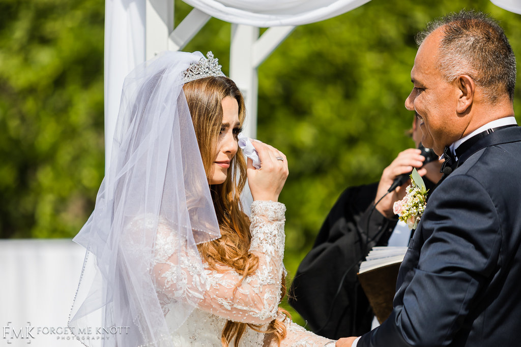 Tony-Cynthia-Wedding (45 of 208).jpg