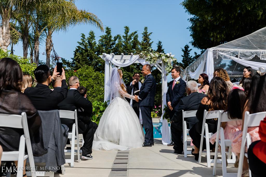Tony-Cynthia-Wedding (41 of 208).jpg