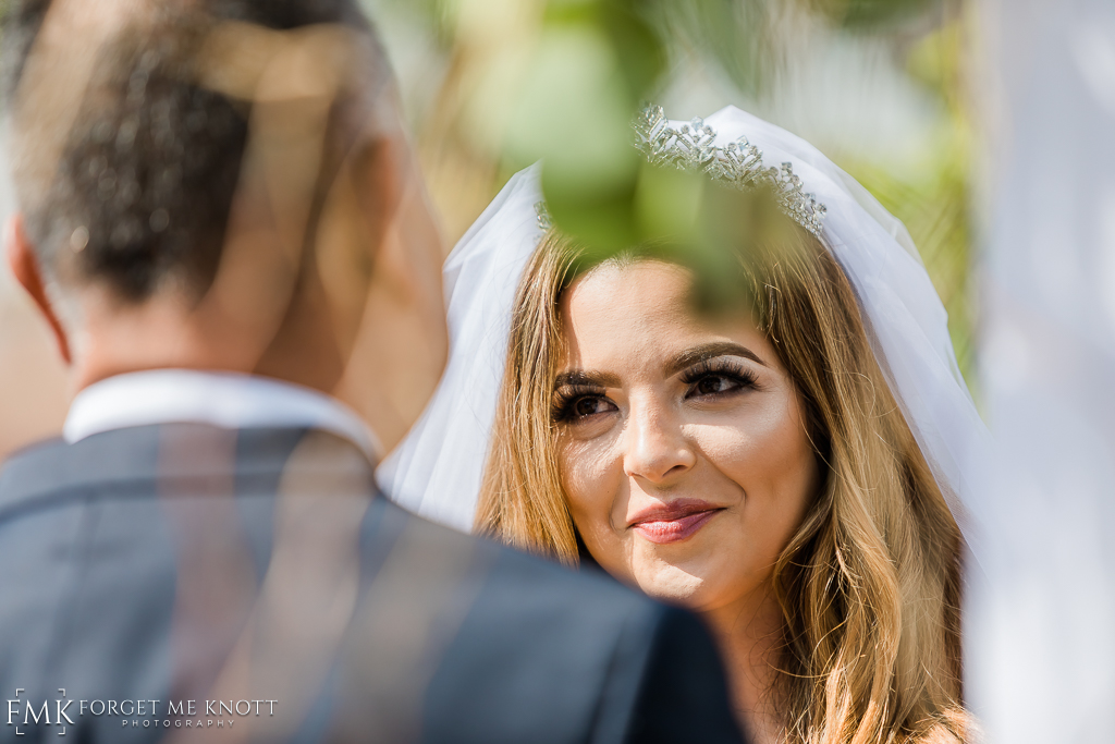Tony-Cynthia-Wedding (51 of 208).jpg