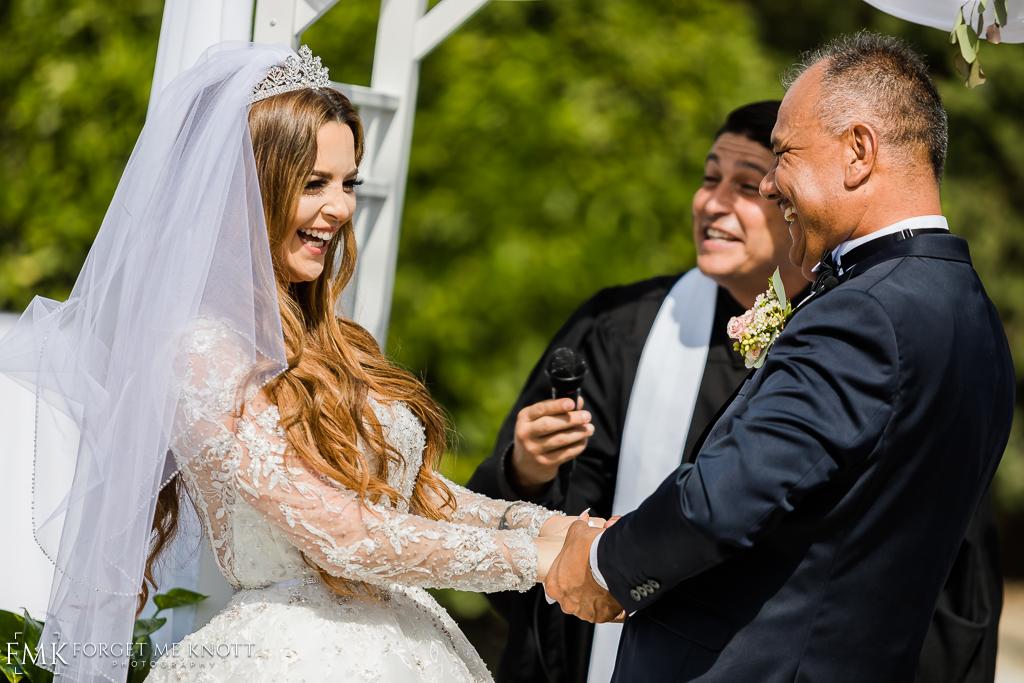 Tony-Cynthia-Wedding (57 of 208).jpg