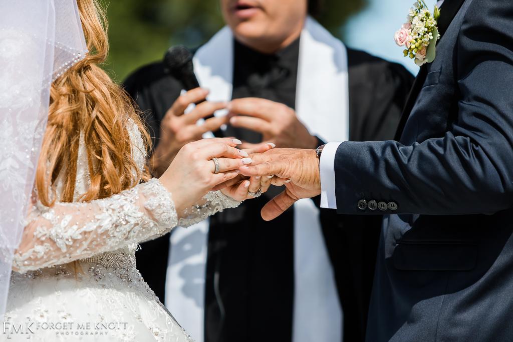 Tony-Cynthia-Wedding (59 of 208).jpg