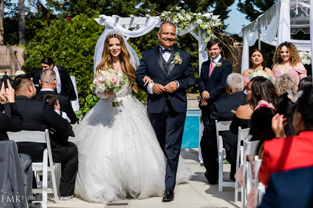 Tony-Cynthia-Wedding (63 of 208).jpg