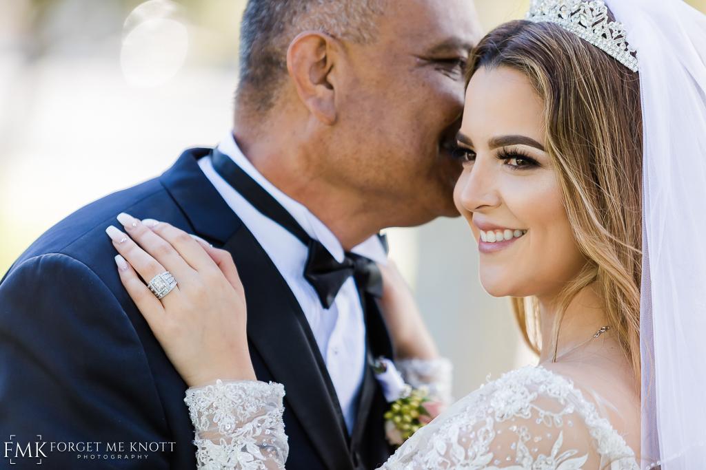 Tony-Cynthia-Wedding (85 of 208).jpg