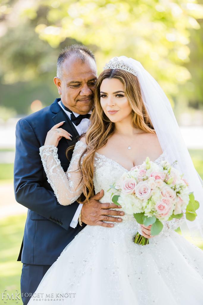 Tony-Cynthia-Wedding (91 of 208).jpg