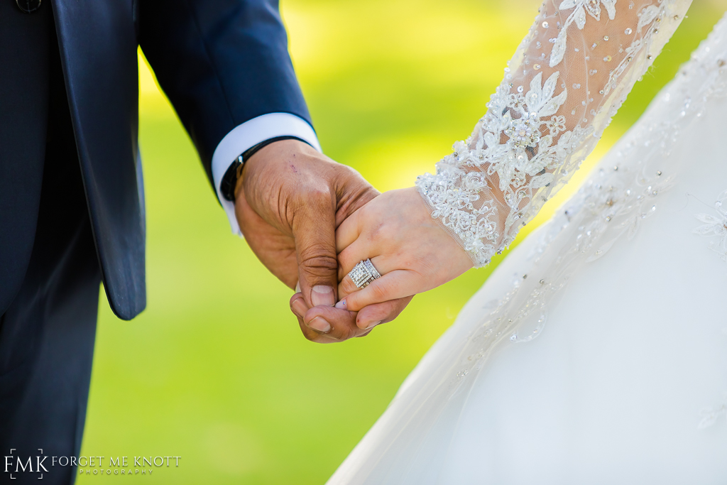 Tony-Cynthia-Wedding (93 of 208).jpg