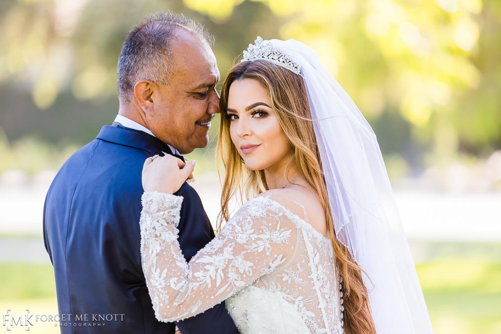 Tony-Cynthia-Wedding (101 of 208).jpg