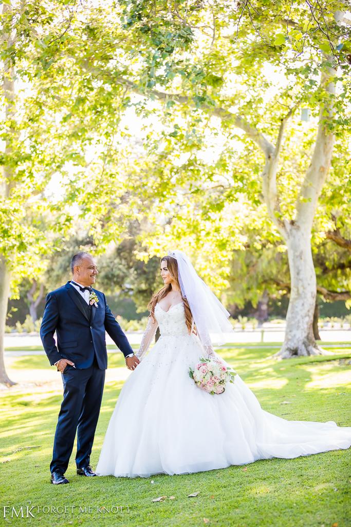 Tony-Cynthia-Wedding (107 of 208).jpg