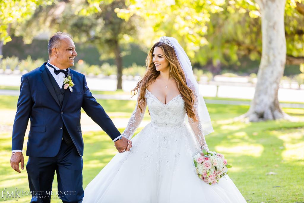 Tony-Cynthia-Wedding (109 of 208).jpg