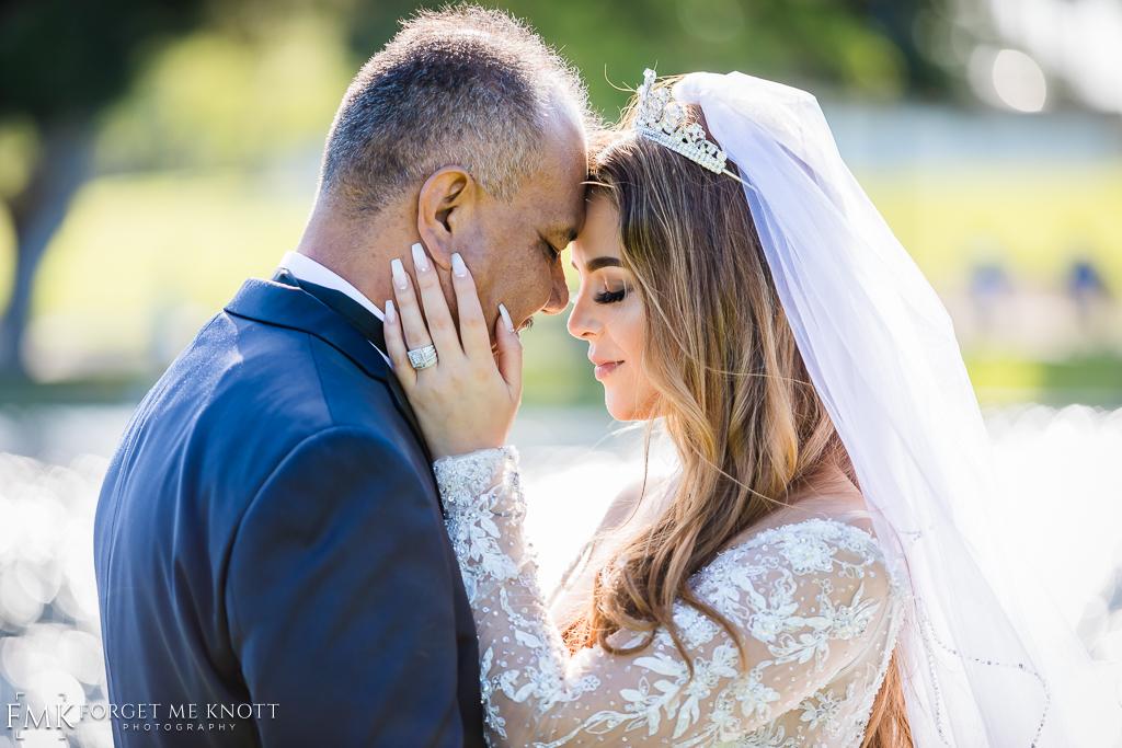 Tony-Cynthia-Wedding (117 of 208).jpg