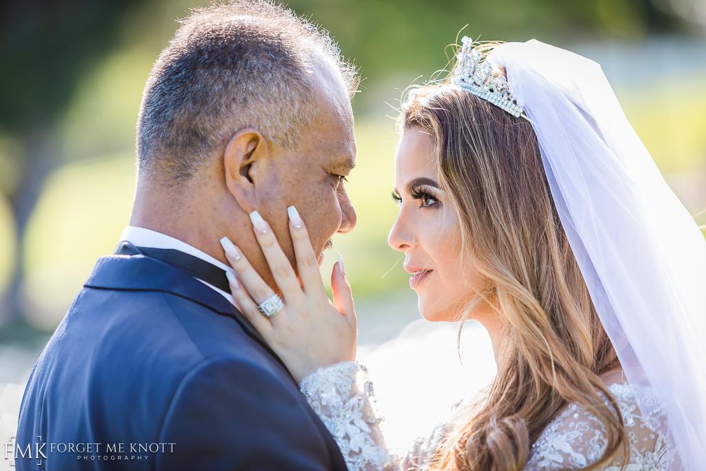 Tony-Cynthia-Wedding (119 of 208).jpg