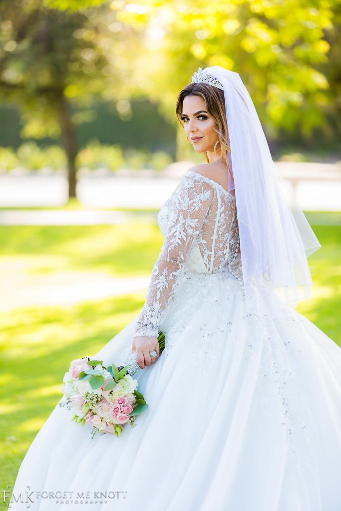Tony-Cynthia-Wedding (131 of 208).jpg