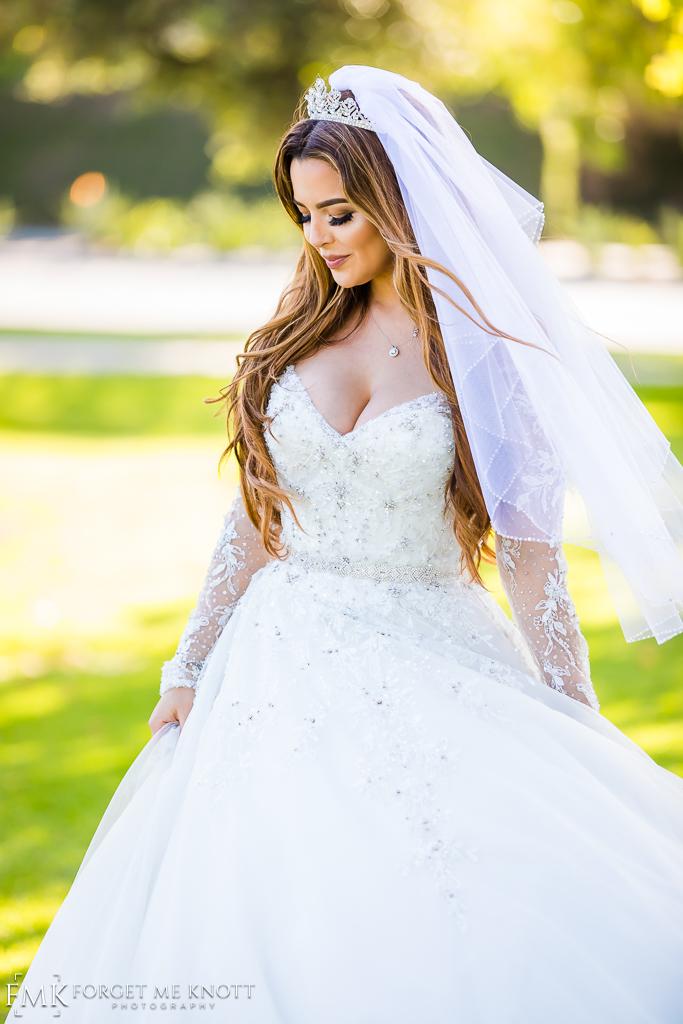 Tony-Cynthia-Wedding (141 of 208).jpg