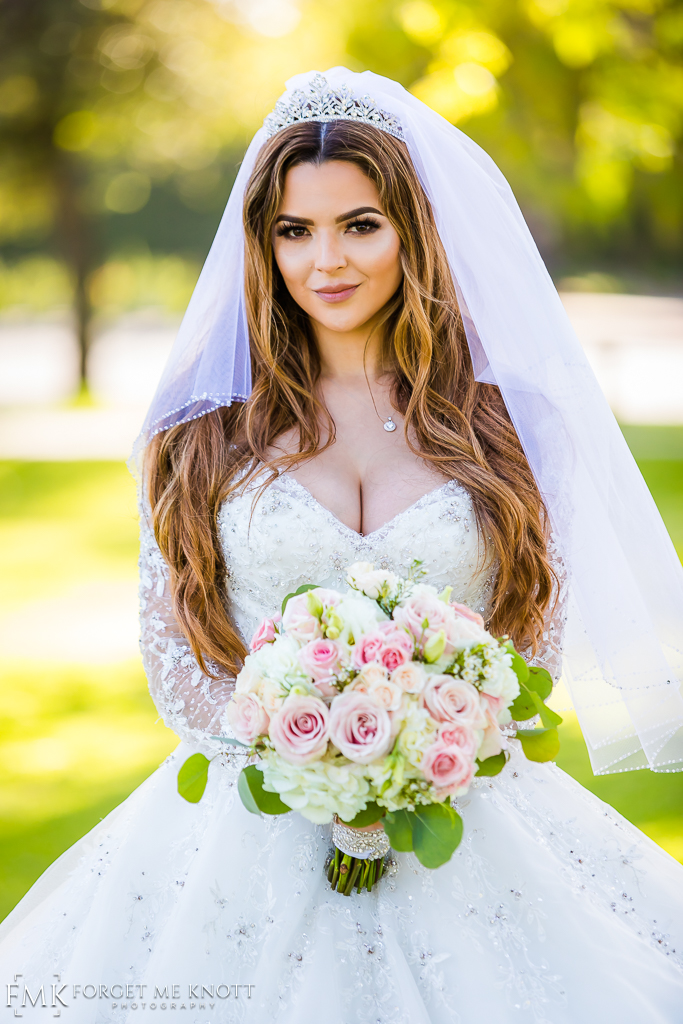 Tony-Cynthia-Wedding (137 of 208).jpg