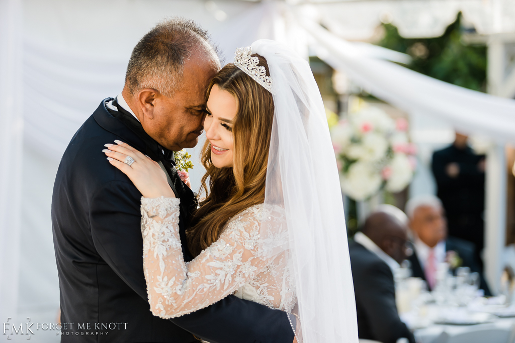 Tony-Cynthia-Wedding (157 of 208).jpg