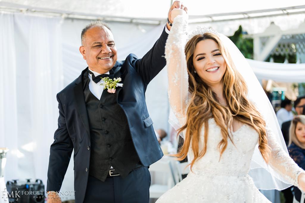 Tony-Cynthia-Wedding (159 of 208).jpg
