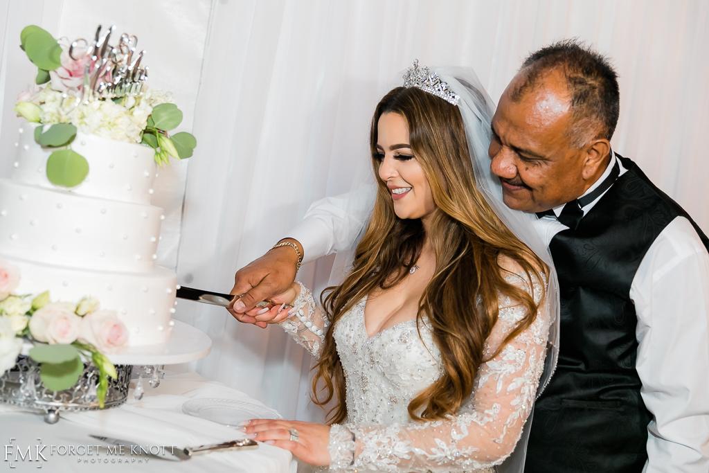 Tony-Cynthia-Wedding (197 of 208).jpg