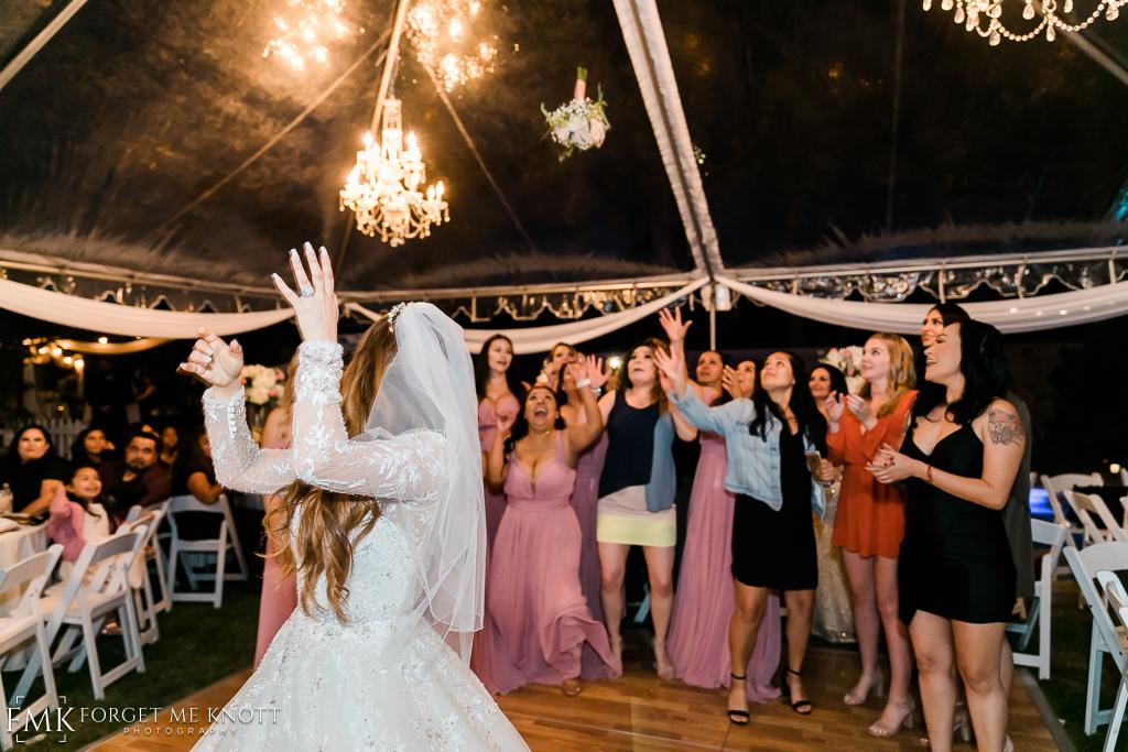 Tony-Cynthia-Wedding (195 of 208).jpg