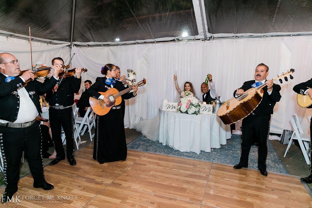Tony-Cynthia-Wedding (201 of 208).jpg
