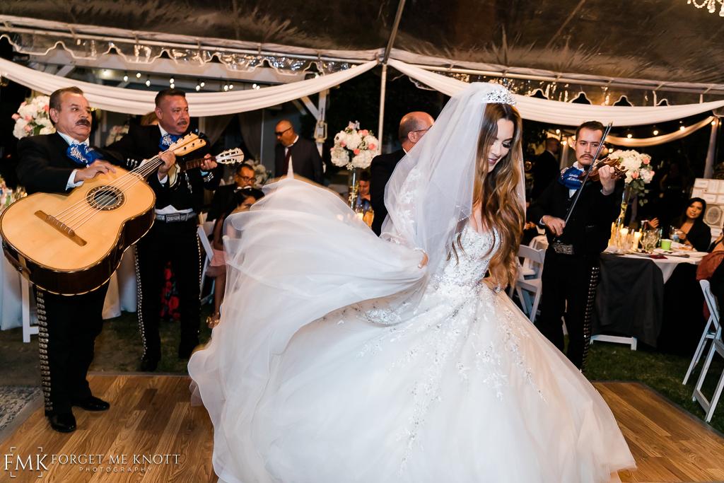Tony-Cynthia-Wedding (207 of 208).jpg
