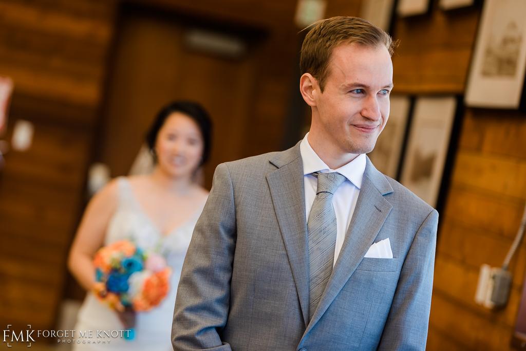 Emily-Austin-Wedding (74 of 298).jpg