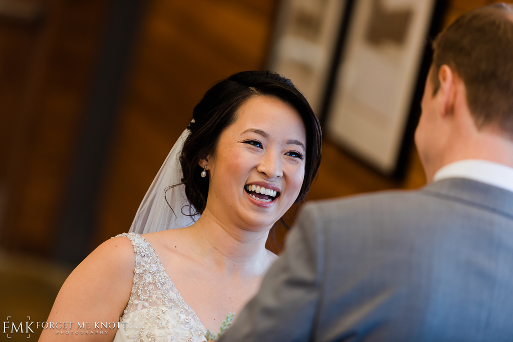 Emily-Austin-Wedding (80 of 298).jpg