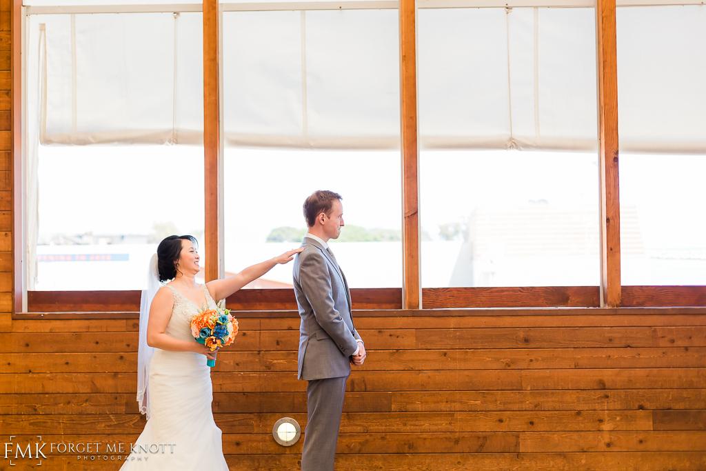 Emily-Austin-Wedding (76 of 298).jpg