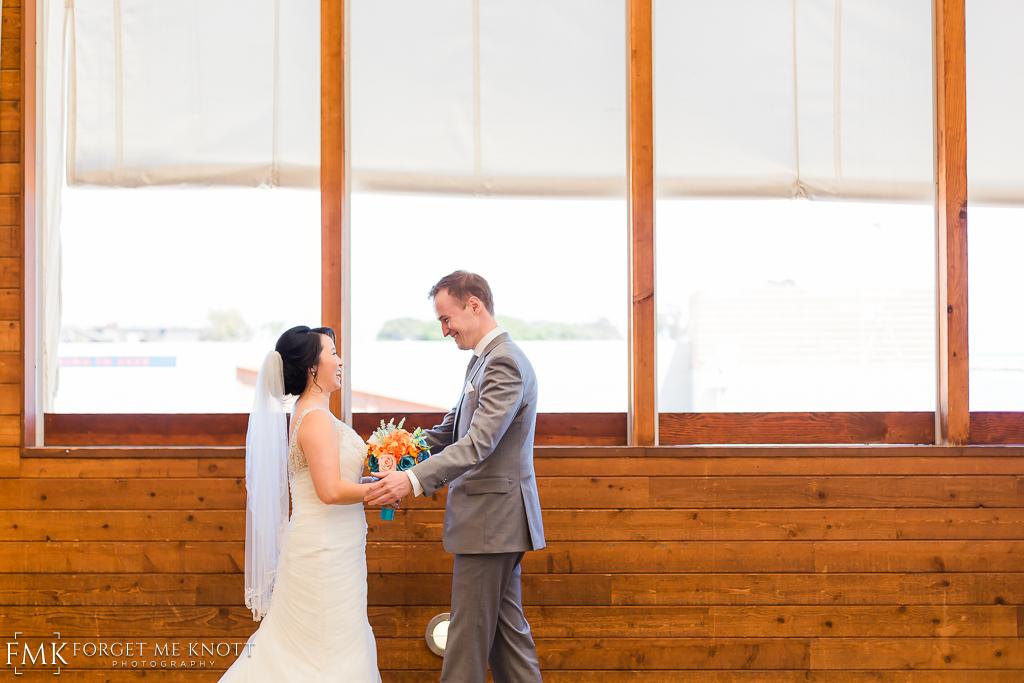 Emily-Austin-Wedding (82 of 298).jpg