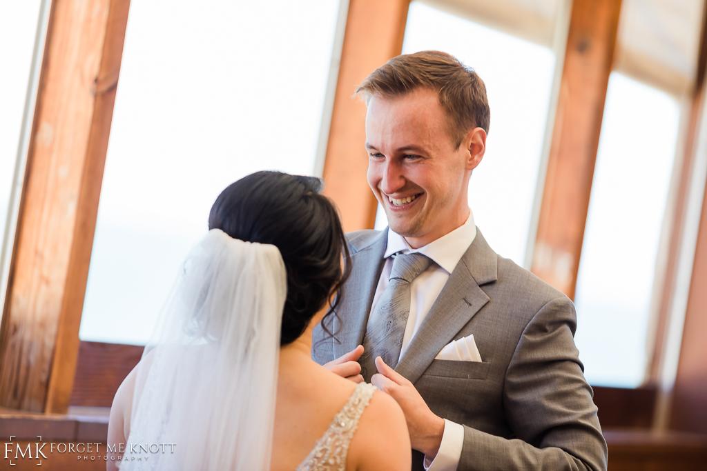 Emily-Austin-Wedding (86 of 298).jpg