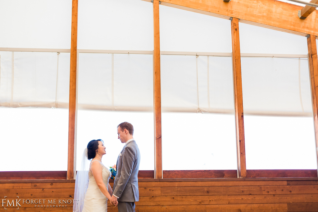 Emily-Austin-Wedding (92 of 298).jpg