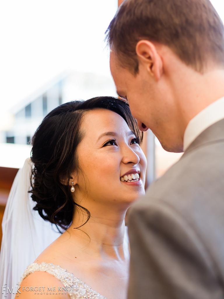 Emily-Austin-Wedding (96 of 298).jpg