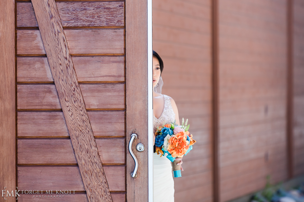 Emily-Austin-Wedding (132 of 298).jpg
