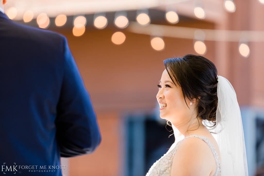 Emily-Austin-Wedding (146 of 298).jpg