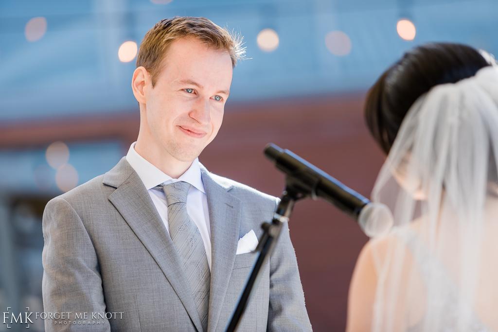 Emily-Austin-Wedding (148 of 298).jpg
