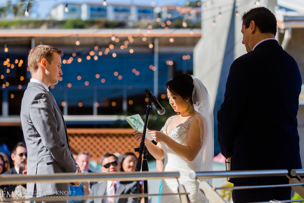 Emily-Austin-Wedding (162 of 298).jpg