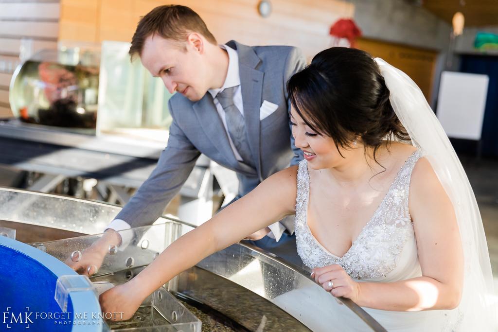 Emily-Austin-Wedding (210 of 298).jpg