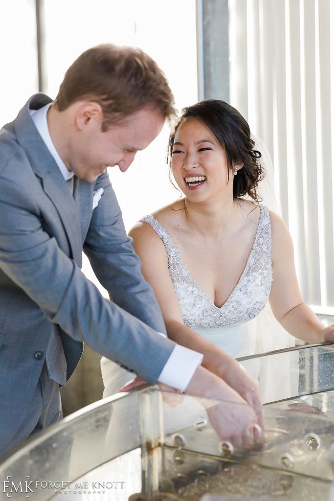 Emily-Austin-Wedding (218 of 298).jpg
