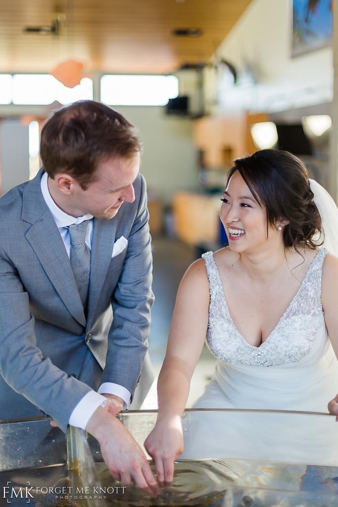 Emily-Austin-Wedding (222 of 298).jpg