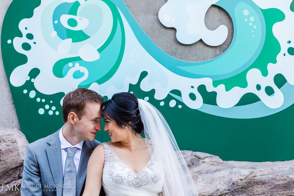 Emily-Austin-Wedding (228 of 298).jpg