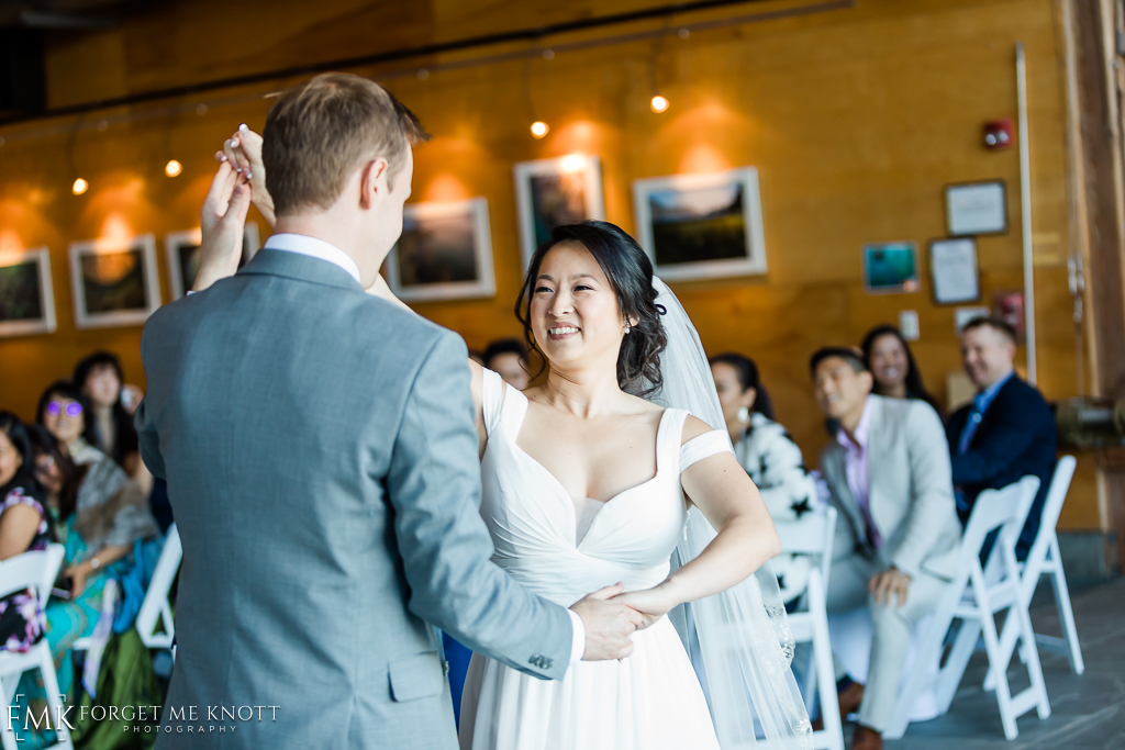 Emily-Austin-Wedding (242 of 298).jpg