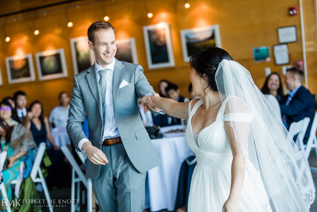 Emily-Austin-Wedding (240 of 298).jpg