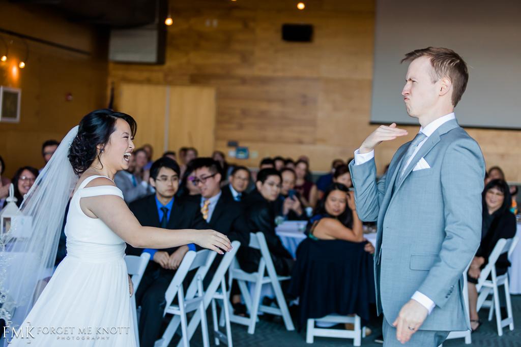 Emily-Austin-Wedding (250 of 298).jpg