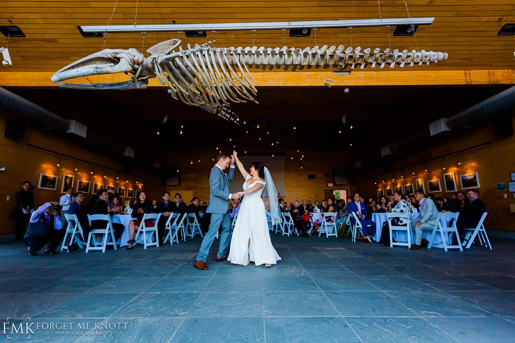 Emily-Austin-Wedding (246 of 298).jpg