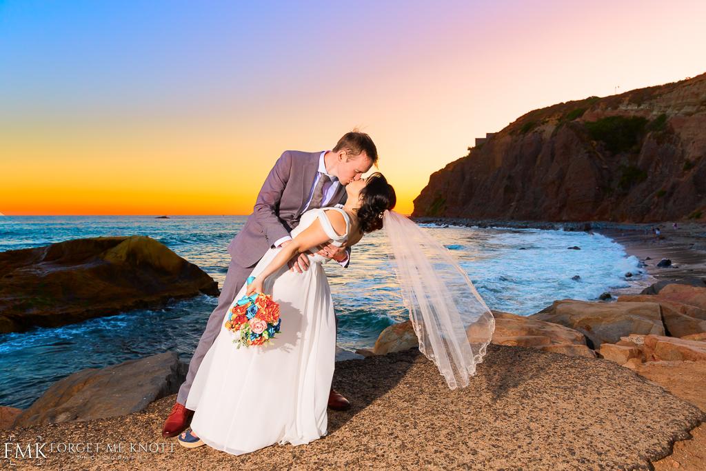 Emily-Austin-Wedding (264 of 298).jpg