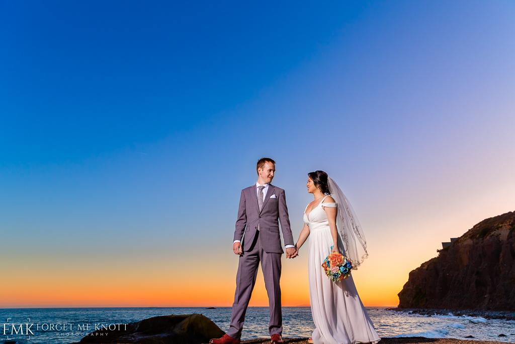 Emily-Austin-Wedding (268 of 298).jpg