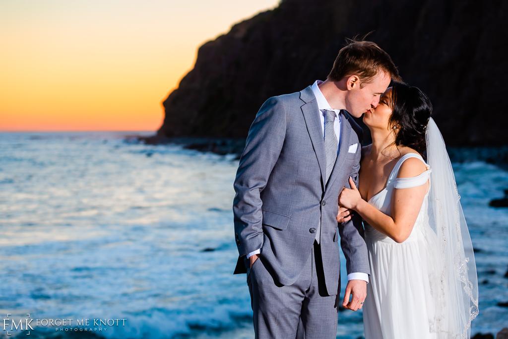 Emily-Austin-Wedding (272 of 298).jpg